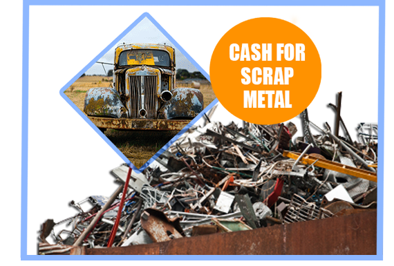 Cash-For-Cars-Brisbane-And-Car-Removals-Brisbane